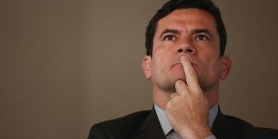 Ministerio Público de Brasil investigará mensajes entre Moro y fiscales