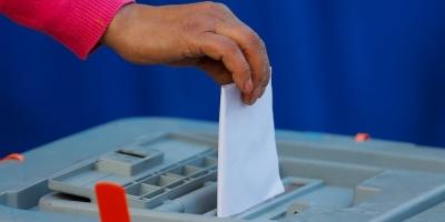 Cuatro de cada diez uruguayos desconocen cuando son las elecciones internas