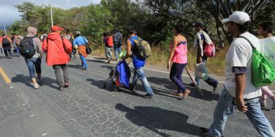 Venezuela pedirá carnet migratorio a colombianos que ingresen a su territorio