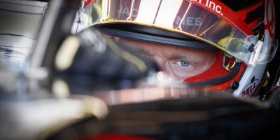 Alonso busca certificar su Mundial de Resistencia en las 24 Horas de Le Mans