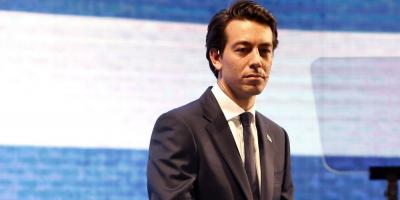 Sartori insistió que existe un pacto en la interna del Partido Nacional para ignorarlo