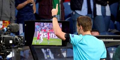 Copa América: VAR, pausas de 3 minutos y sin rivales en barreras, los cambios de reglamento
