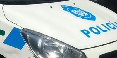 Murió el delincuente baleado por un policía en Palermo