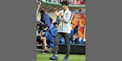 Mundial Sub 20: Corea del Sur enfrentará en la final con Ucrania tras imponerse a Ecuador por un gol a cero