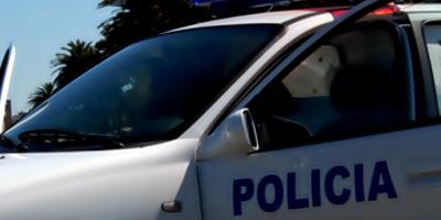 Sindicatos rechazan que el ministerio les prohíba a los policías usar su arma fuera del horario de servicio