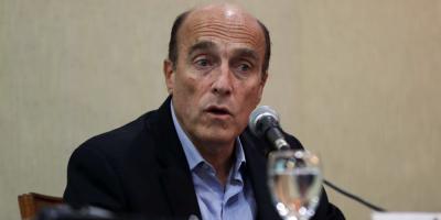 Martínez prometió adaptar tarifas públicas a los costos