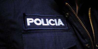 Ministerio del Interior permitirá que todos los policías puedan hacer un máximo de 100 horas en el servicio 222
