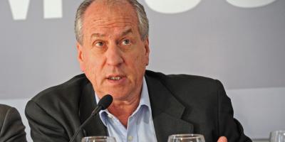 El Gobierno defendió la negociación tripartita durante la intervención en la OIT
