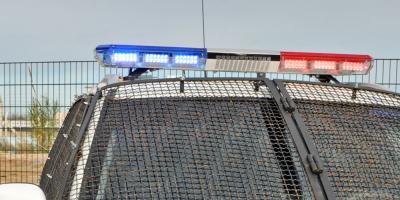 Sindicatos policiales solicitarán reunión con el Ministerio de Trabajo tras habilitación para realizar seguridad privada
