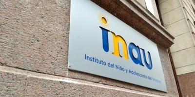 Una interna golpeó a una funcionaria del INAU y le causó desplazamiento de mandíbula