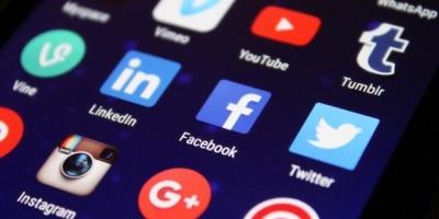 Antel lanza proyecto por el cual se podrá girar dinero en tiempo real desde el celular