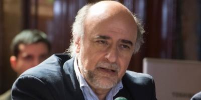 El Partido Independiente presentará este lunes su programa de gobierno