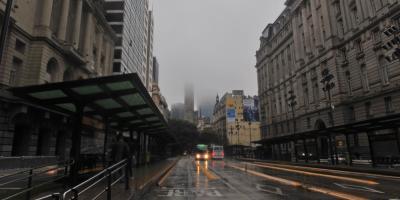 Gobierno argentino cree que apagón no fue un ciberataque pero no lo descarta