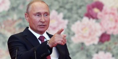 Rusia ofrece su apoyo al diálogo entre Maduro y la oposición venezolana
