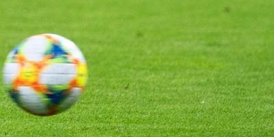"El Bayern se plantea fichar a Dembelé, según ""Sport Bild"""