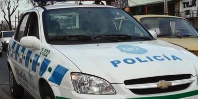 Detuvieron a 11 funcionarios del MTOP y a 5 camioneros por adulterar balanzas y cobrar coimas