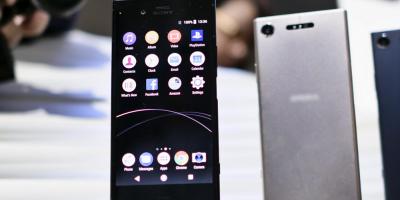 """El celular sigue siendo la """"herramienta del futuro"""", según experto en 5G"""