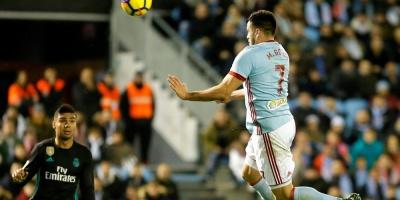 Maxi Gómez llega a Valencia para cerrar su fichaje por el club de Mestalla