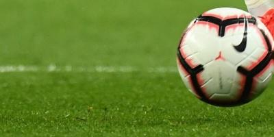 El Torneo Intermedio en vivo on line