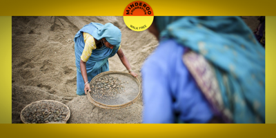 Más de 40 millones de personas son víctimas de esclavitud moderna, según ONG