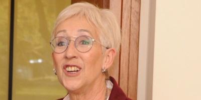 """Afirmaciones de Villar demuestran una """"reverenda imprudencia"""", dice el presidente de Cabildo Abierto"""