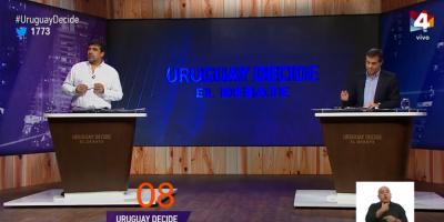Las idas y vueltas del proyecto sobre la obligatoriedad de los debates