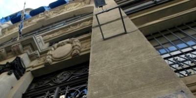 Corte Electoral presentar� denuncia penal por aparici�n de boletas por el NO a la baja