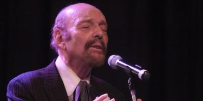 Muri� a los 81 a�os el compositor uruguayo Horacio Ferrer