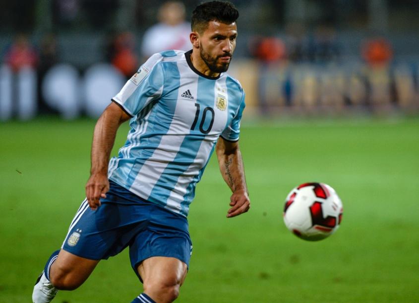 Vivo | Una Argentina impotente cae ante Paraguay en Córdoba