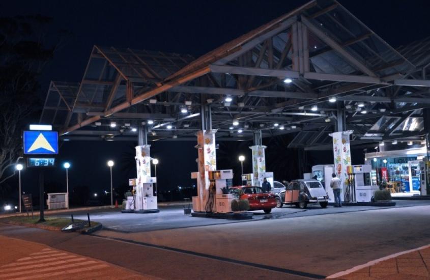 Combustible: Suministro se normalizaría en la próxima jornada