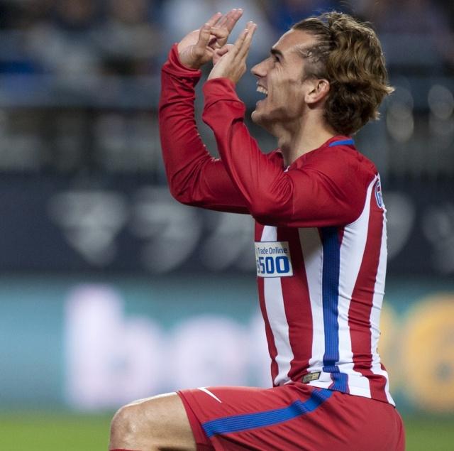 Real Atlético un clásico que atrae todas las miradas en Madrid