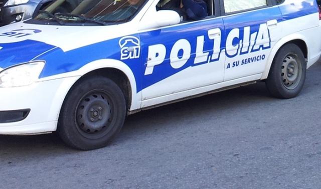 Hijo de exfutbolista uruguayo es asesinado por su entrenador