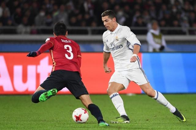 Real Madrid y Barcelona golean dejando todo para la última fecha