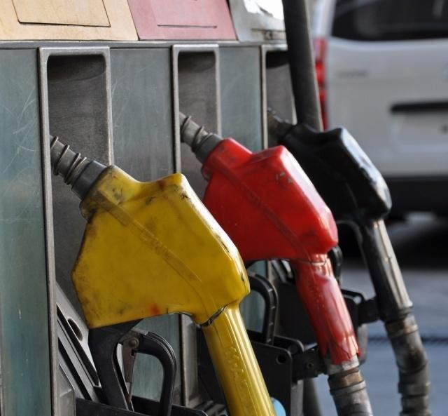 Gobierno decretó esencialidad del abastecimiento de combustibles