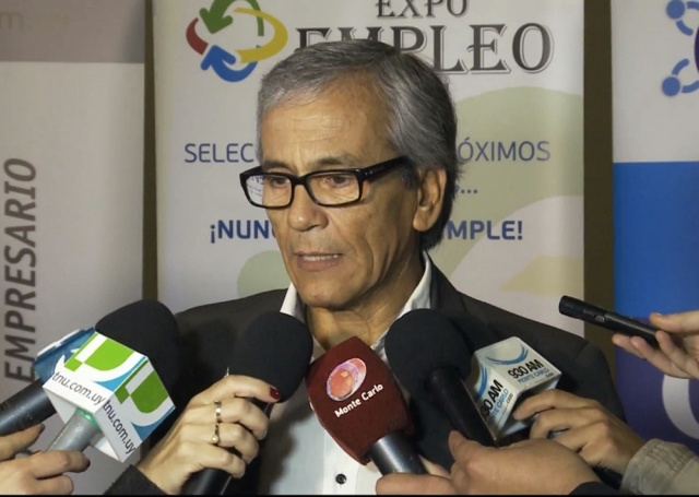 Juan Castillo es el nuevo secretario general del PCU