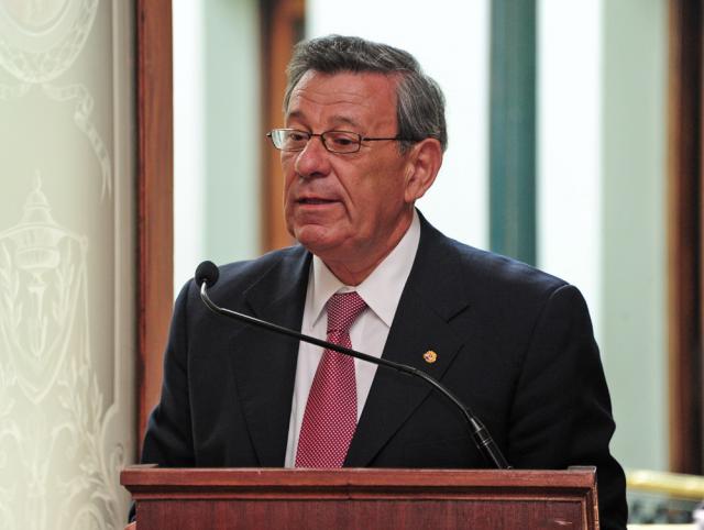 España condena atentado de Bogotá y ofrece colaboración a gobierno colombiano