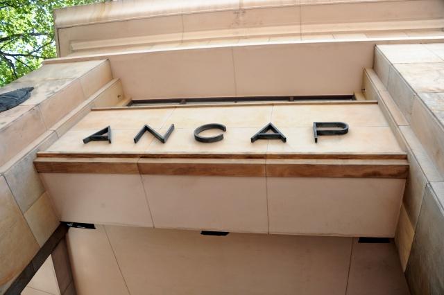 Sindicato de Ancap rechazó planteo del Ejecutivo sobre el servicio médico — URUGUAY