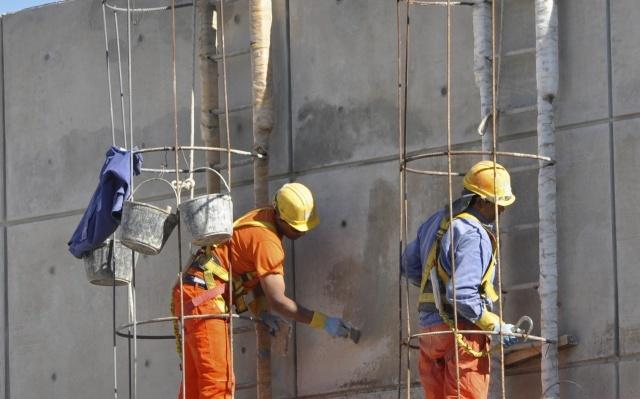 URUGUAY: Desempleo cayó en abril y llegó a 8,5%