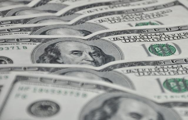 EEUU: FMI baja proyecciones y cuestiona metas de Trump
