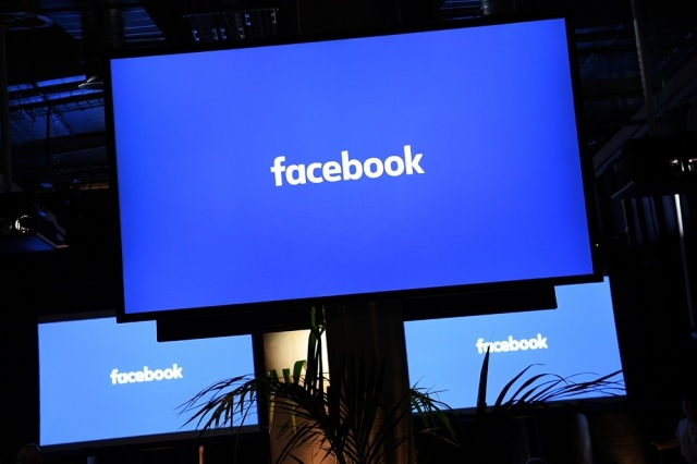 Muy pronto Facebook añadirá publicidad a Messenger