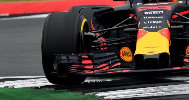 Honda y Sauber cancelan sociedad para 2018 en la F1