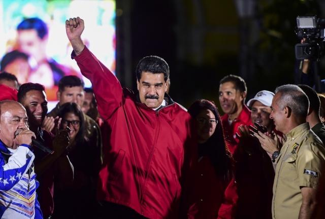 Catorce cancilleres abordarán en Lima la crisis de Venezuela