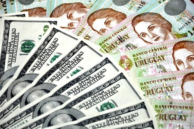 El desempleo en Aguascalientes, en su mínimo para un mes de julio