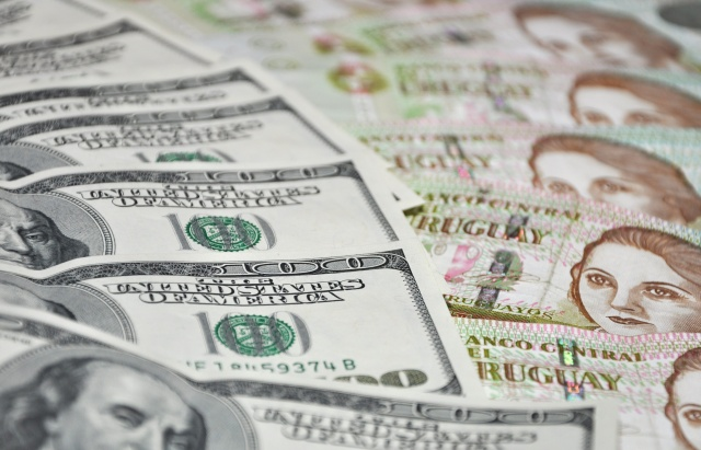 Cepal pronostica crecimiento de la economía mexicana para 2017 y 2018