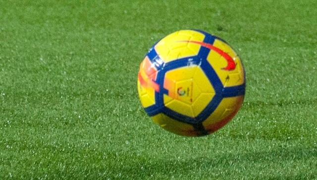 Selección Peruana Sub 15 perdió 4-1 con Argentina en el Sudamericano