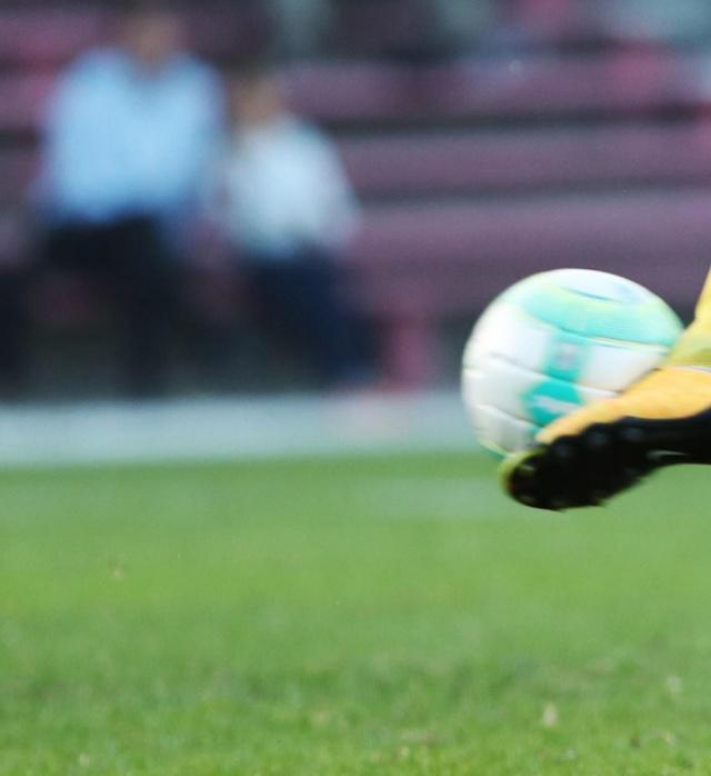 Independiente va por la final de la Sudamericana