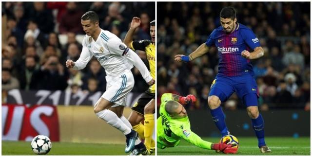 A Zidane le salió mal el plan y el Barça lo humilló