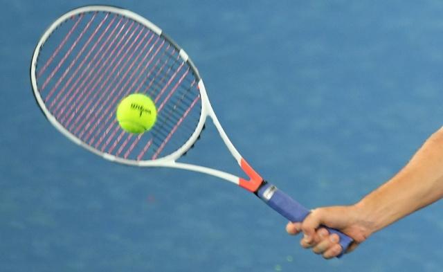 Juan Martín Del Potro avanza a la final en torneo de Auckland