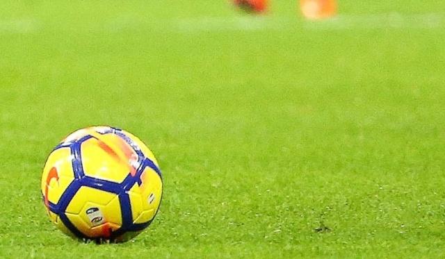 Leonel Álvarez no es más el técnico de Cerro Porteño