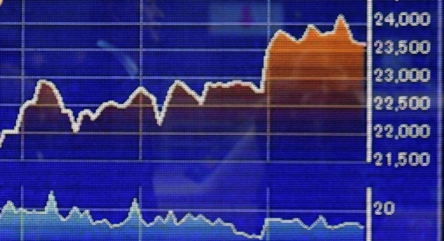 Twitter se dispara en Bolsa tras alcanzar su primer beneficio trimestral